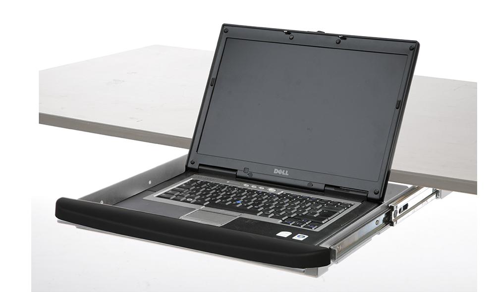 Laptopauszug
