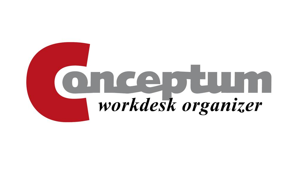 Conceptum Objektschiene