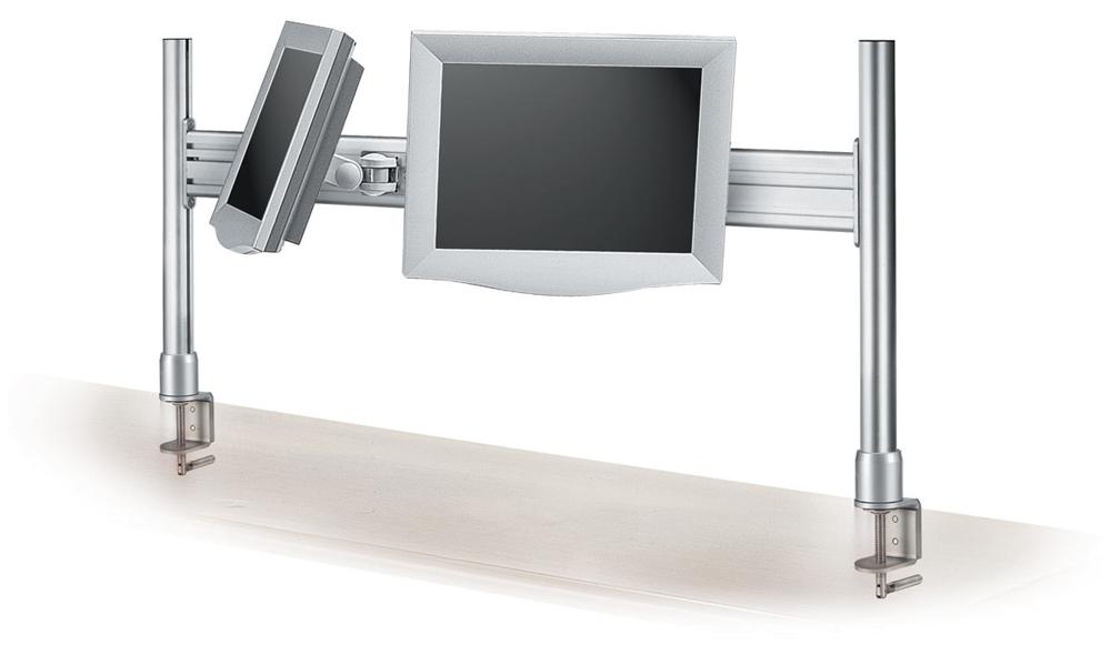 Monitorhalter Conceptum