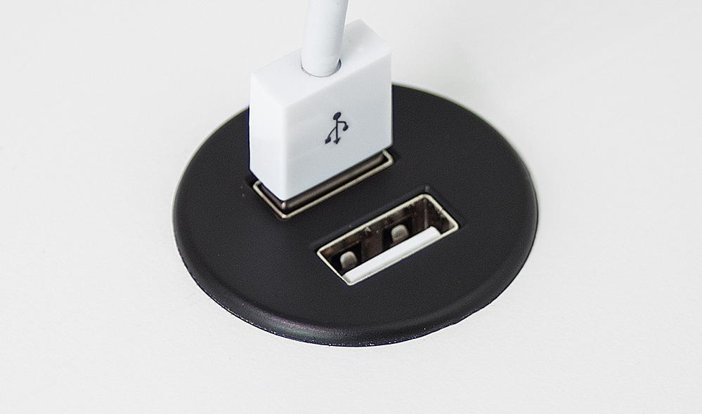 PowerDot MICRO Mehrzweckdosen