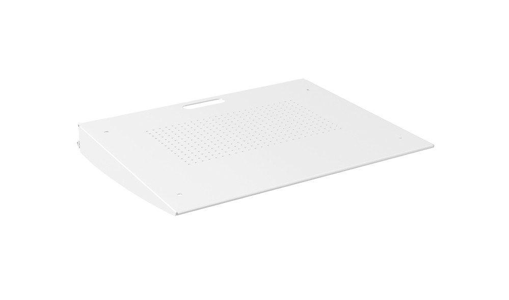 Laptopablage für Conceptum