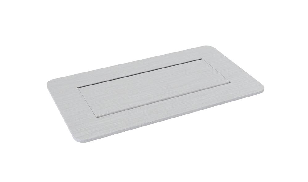 Axessline QuickBox DESK