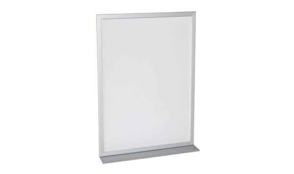 Whiteboard für Conceptum