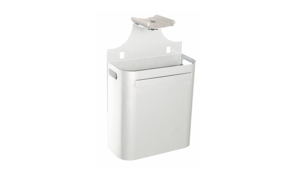 Abfallbehälter-Set LiftSopi