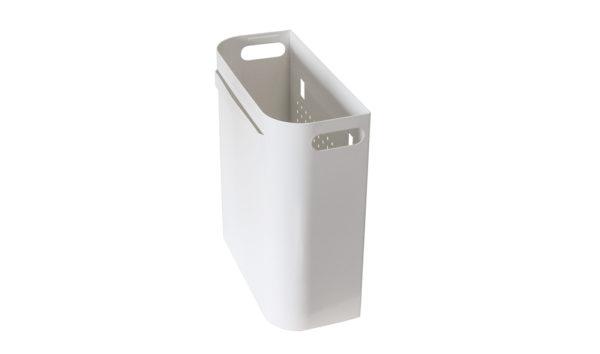 Abfallbehälter SOPI