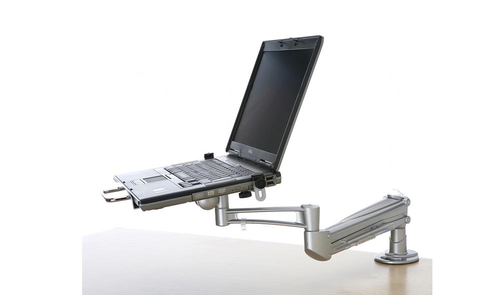 Laptoparm