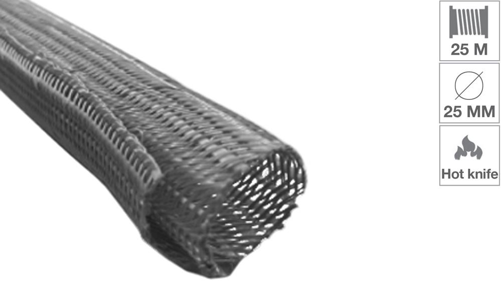 Kabelschlauch