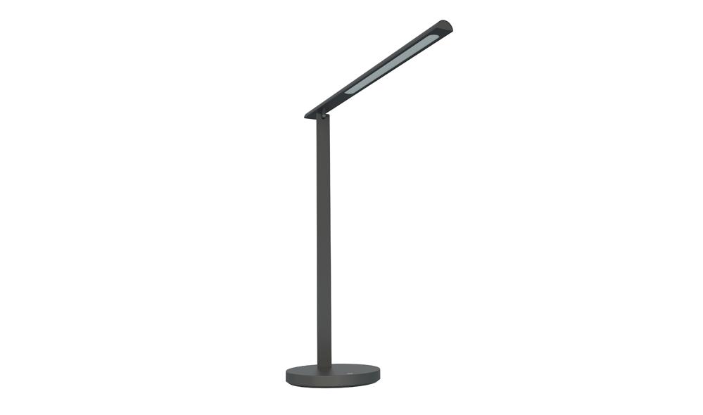 LED Tischlampe